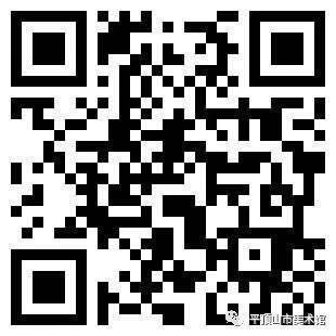 微信图片_20201016112930.jpg