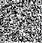 微信图片_20201016131340.jpg