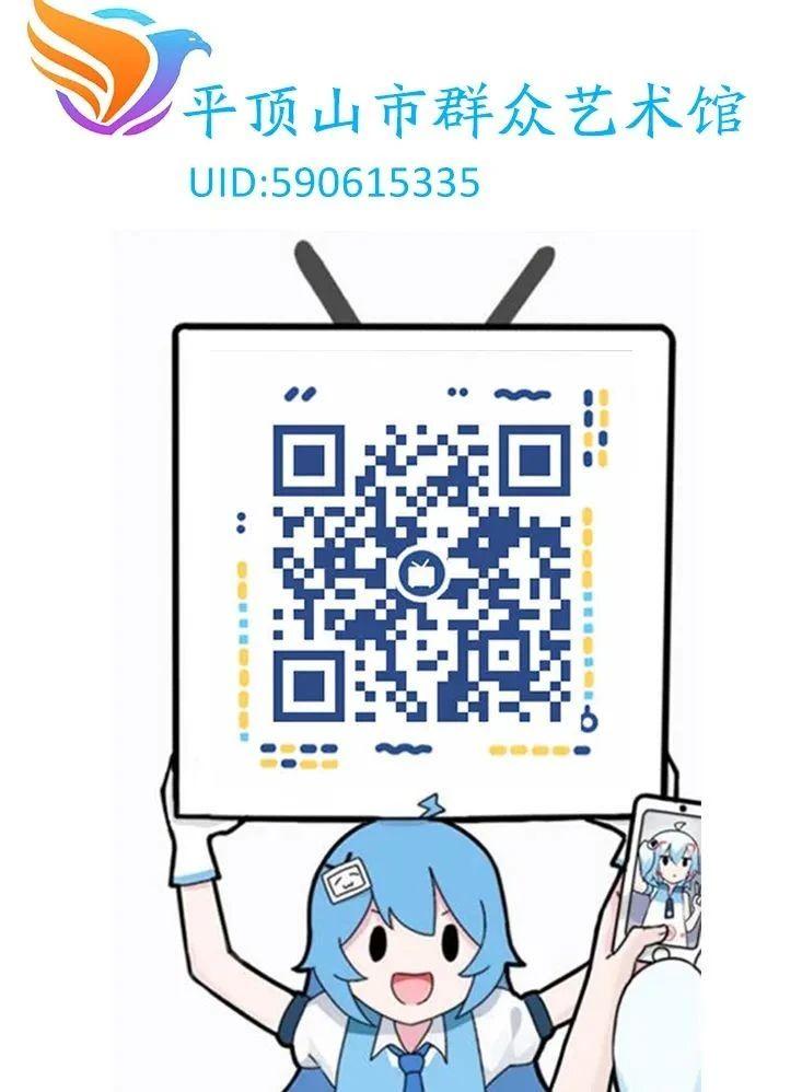 微信图片_20201016145559.jpg