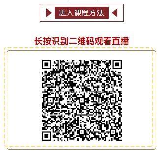微信图片_20201016154149.jpg