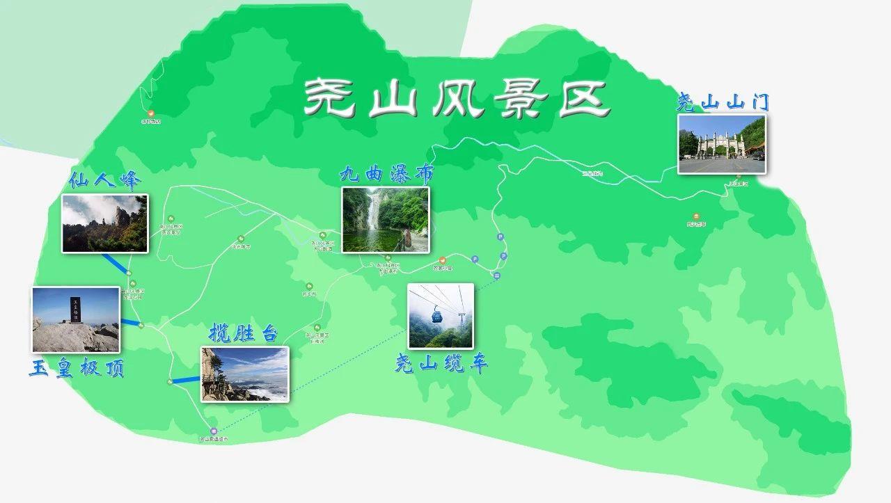 微信图片_20201019110600.jpg