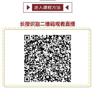 微信图片_20201019110025.jpg