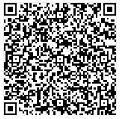 微信图片_20201019093416.jpg