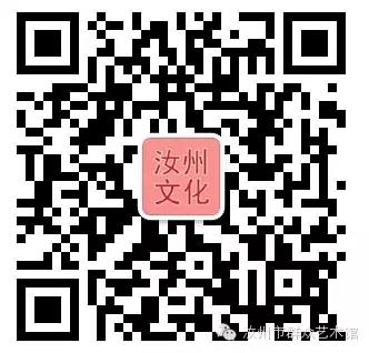 微信图片_20201021113907.jpg